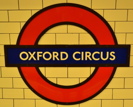 oxford_circus_tube_sign_by_doctorreplen-d5qtil9