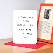 normal_anti-valentines-card-food-in-your-teeth