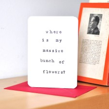 original_anti-valentines-card-bunch-of-flowers