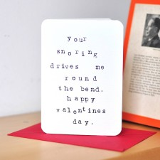 original_anti-valentines-card-your-snoring