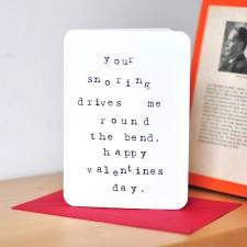 original_anti-valentines-card-your-snoring