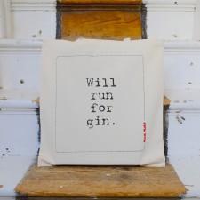 Tote_Run