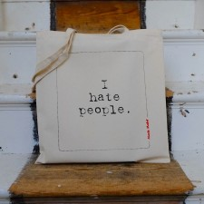 original_quotemark0-tote-bag