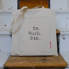 original_quotemark0-tote-bage