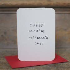 *VCARD_Happy sodding v day